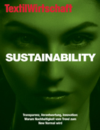 TW Sustainability Issue 2020