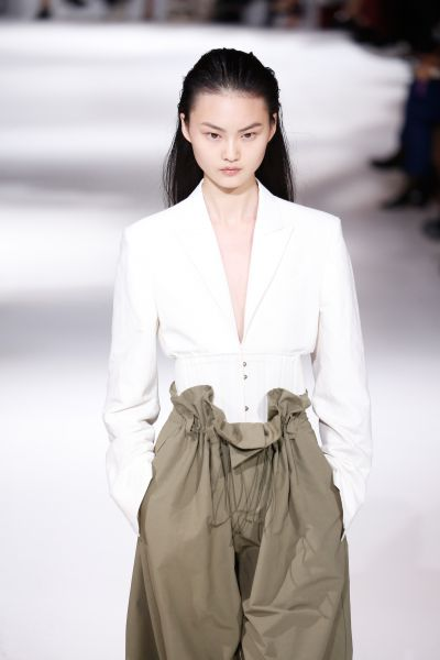 Cool Combat. Stella McCartney