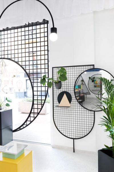Store to watch: Gnomo, Valencia