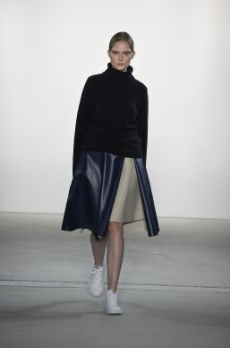 Skirt Stories. Hien Le