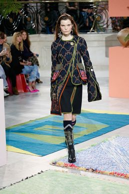 Patch + Work. Peter Pilotto