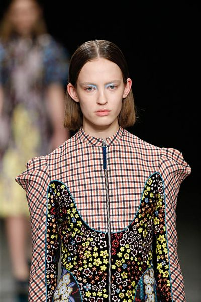 Check this out. Mary Katrantzou