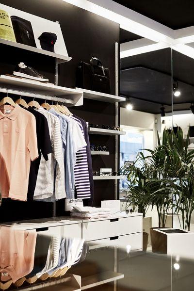 visual merchandising tropische tr ume. Black Bedroom Furniture Sets. Home Design Ideas