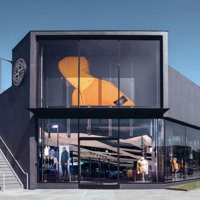 kadewe berlin. Black Bedroom Furniture Sets. Home Design Ideas