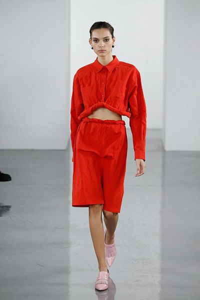 Achtung, Rot! Ports 1961