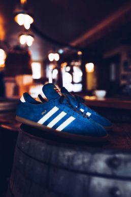 Köln Mit Originals Kicks SneakerKölsche Adidas nwk8P0O