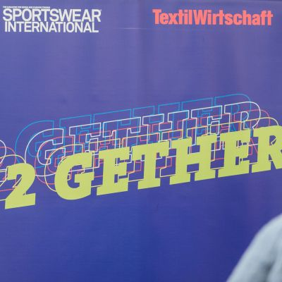 Get Together: TW und Sportswear auf der Panorama in Berlin