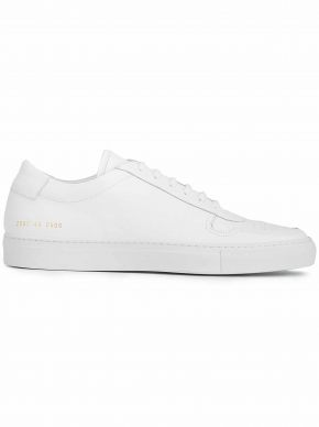 Common Projects / Farfetch