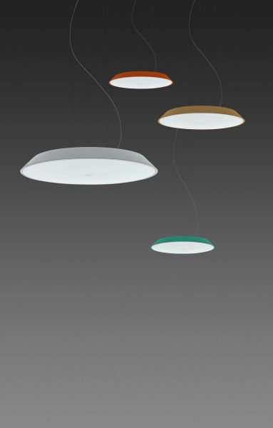 Febe suspension, Artemide