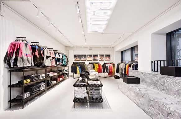 Kickz Boutique   eBay Stores