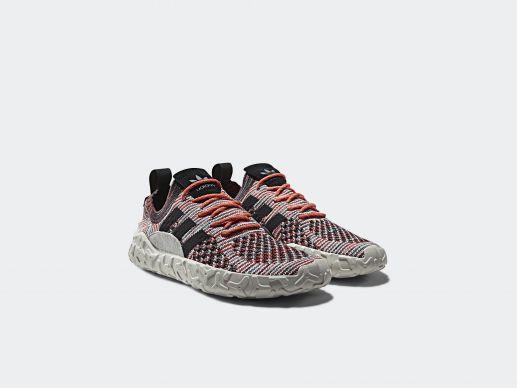 NEU Adidas Stan Smith OG PK S75147 Low Herren Schuhe Sneaker Laufschuhe weiß