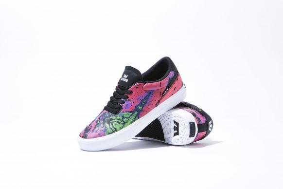 SUPRA Footwear | Supra shoes, Mens fashion urban, Footwear