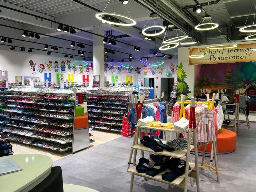Store des Tages Frühjahr 2019: Herrmann in Elchingen: Mit ...