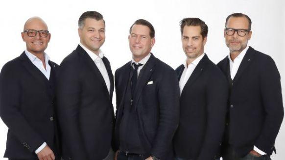 """half price great fit 50% price Bogner-CEO Andreas Baumgärtner im TW-Gespräch: """"Wir haben ..."""