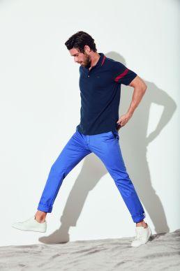 1c419006467623 Menswear Frühjahr 2019: Champion Chino: Das sind die Hosen-Topseller ...