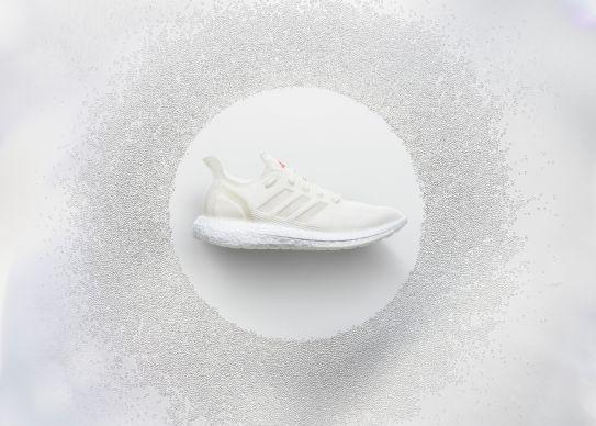 Dem OzeanmüllDieser Ist Aus Schuh Zu Adidas Sneaker Nach 100 mNynO0wv8P
