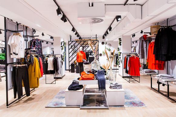 Store Zum Des 2019Bungert Frühjahr Tages In WittlichRaum W2EHD9I