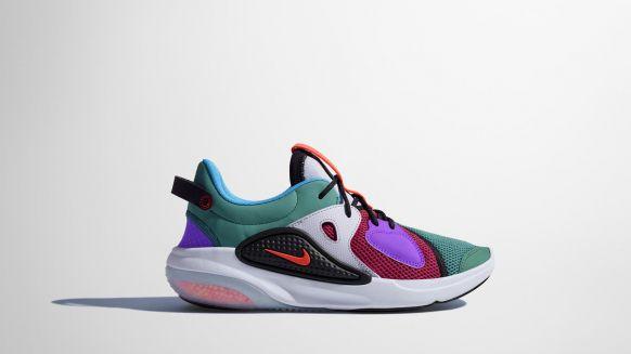 Joyride PerleNike FlyknitNeue Nike lanciert Running Run tQCshBorxd
