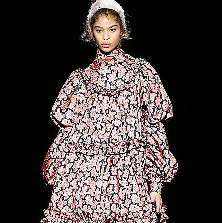 Marc Jacobs -  New York Fashion Week Herbst/Winter 2019/20