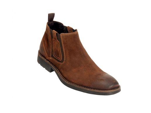 size 40 03839 b9310 Trends: Junge Schuhe - Die feine Englische Art