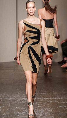 Gallery: Donna Karan Collection