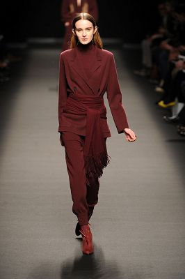 Gallery: Allude H/W 2012