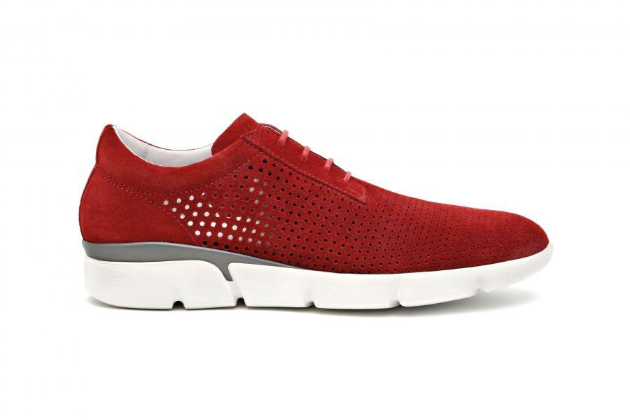 211cc948182 https   www.textilwirtschaft.de galerien news Topseller-Glitzer-Sneaker ...
