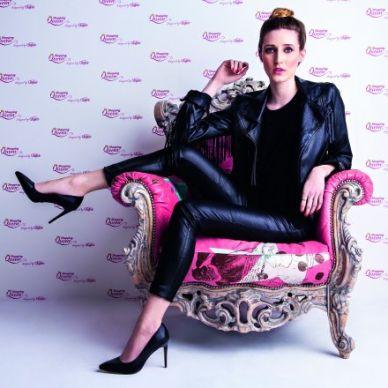 the best attitude d6021 89fec Unternehmen: Buffalo bringt Schuhe für Shopping Queens