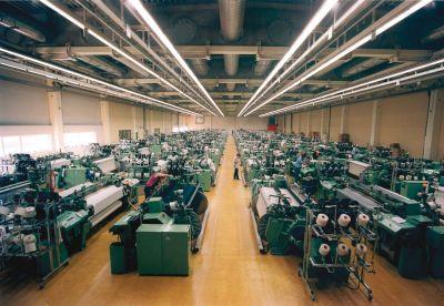 Im März wurde die Schließung des Palla-Produktionsstandorts in St. Egidien  beschlossen 7af62e0fdb0