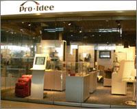 Lengeschäft Köln unternehmen pro idee will weitere läden eröffnen
