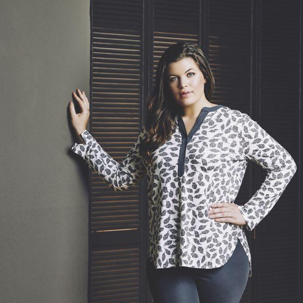 d8f8cfea1e Wäscheanbieter: Rösch startet mit Lounge- und Nightwear in Großen Größen