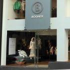 Bogner-Store in München