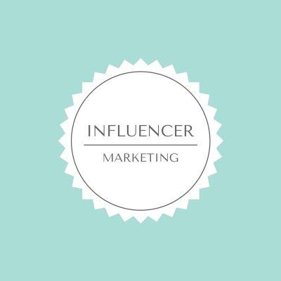 "Umfrage Modemarketing Kongress: Influencer: ""Wichtiger"