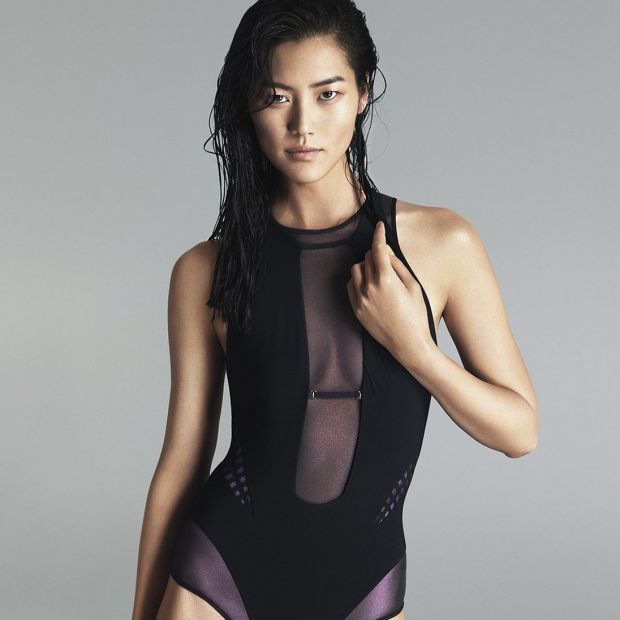 Stark in Fernost: La Perla will in Asien expandieren