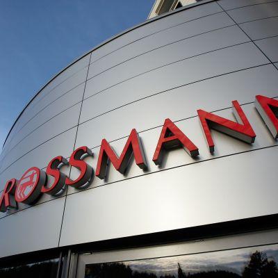 rossmann zentrale in burgwedel bei hannover - Rossmann Bewerbung Online