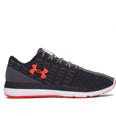 Under Armour Threadborne Sling