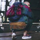 Adidas Originals bringt eine neue Linie auf den Markt