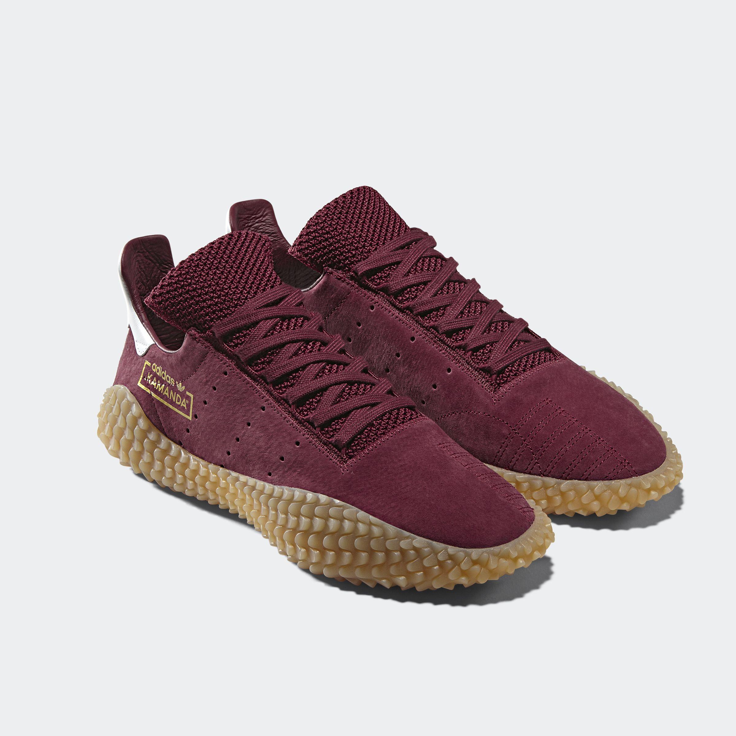 Sneaker Release: Adidas Originals präsentiert neue Sneaker