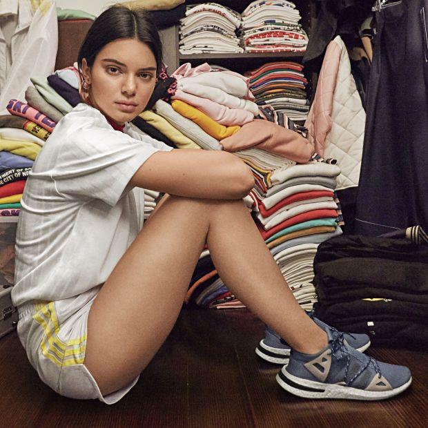 Adidas Originals Deerupt: Adidas Originals lanciert neue