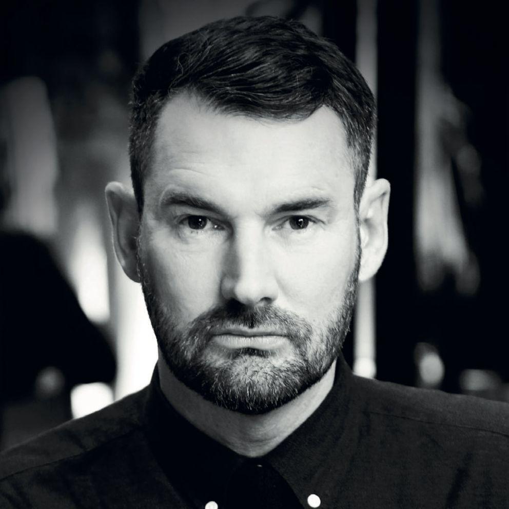 Michal Michalski