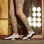 Puma lanciert mit dem Defy eine neue Sneaker-Silhoutte für Frauen.