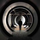 Selfridges präsentiert eine Ausstellung zum Thema Luxus