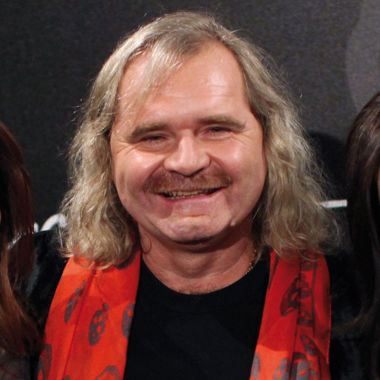 Thomas Sabp