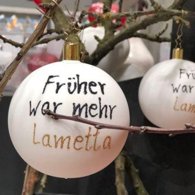 Dekotrend Weihnachten 2019.Dekotrends Weihnachten 2019 überraschung Zum Fest