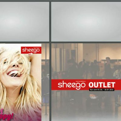Sheego-Outlet