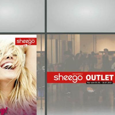 Sheego-Outlet-Fenster