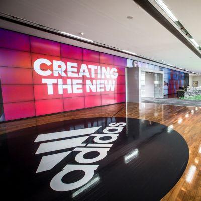 News und Hintergründe im Sports Business | TextilWirtschaft