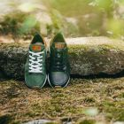 Afew X Kanagroos Mighty Forest