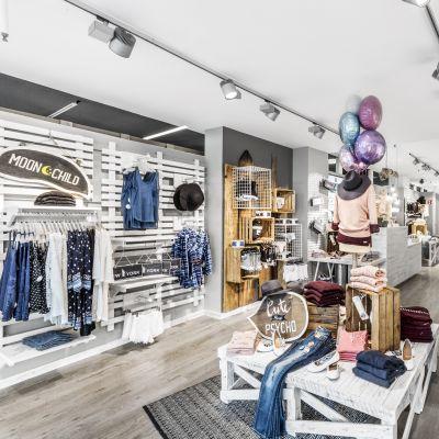 outlet buy cheaper Görgens-Gruppe: News & Hintergründe   TextilWirtschaft