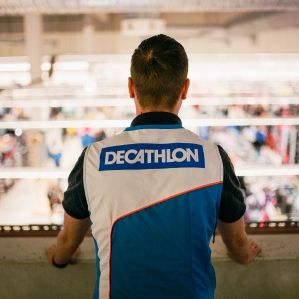 Decathlon expandiert in deutschland